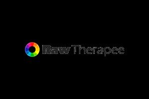 RawTherapee reviews