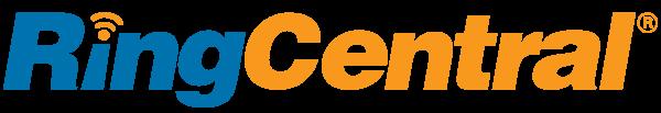 Logo_RingCentral