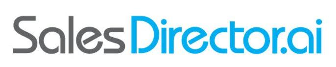 SalesDirector.ai logo