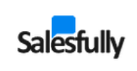 Salesfully logo