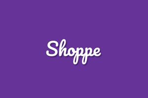 shoppe reviews