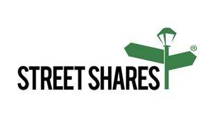 StreetShares reviews