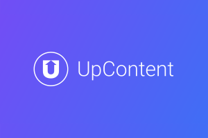UpContent reviews