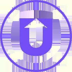 UpContent