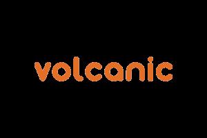 Volcanic reviews