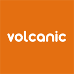 Volcanic reviews