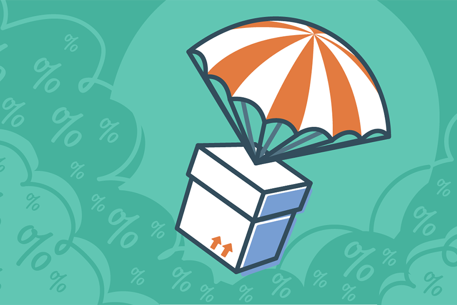 What Is Drop Shipping? Definition, Cost, Features & Providers
