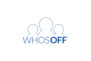 WhosOff reviews