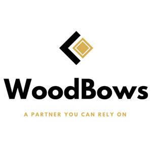 WoodBows