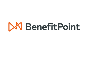 benefitpoint reviews