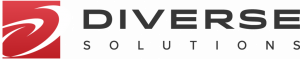 DiverseSolutions logo