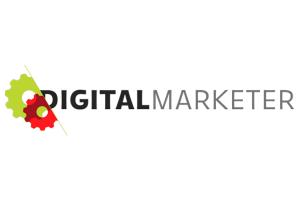 DigitalMarketer reviews