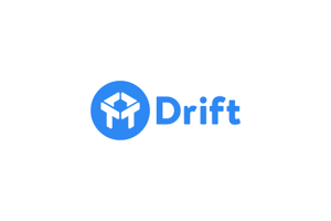 drift chat reviews