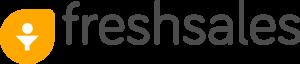 Freshsales logo