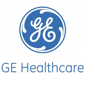 GE Healthcare Clinical Network Solutions