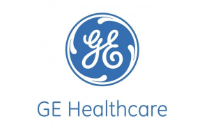 GE Healthcare Clinical Network Solutions Reviews