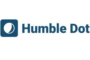humble dot reviews