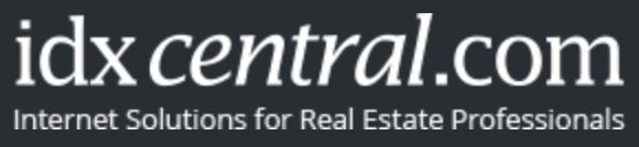 IDXCentral.com logo