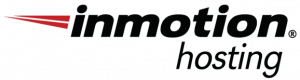 logo di hosting inmotion