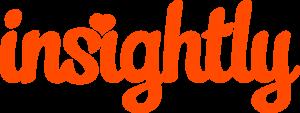 Insightly Logo