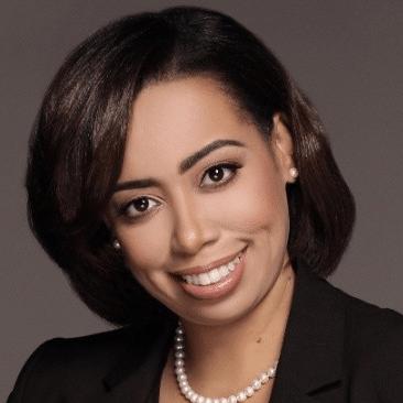 Kimberlee Gee Esq., Attorney and Entrepreneur, Kimberlee Gee Legal