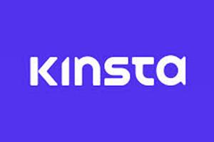 Kinsta Reviews