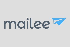 mailee reviews