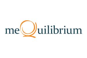 meQuilibrium reviews