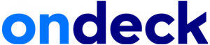 OnDeck Capital logo