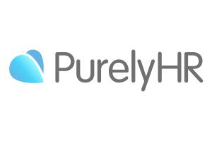 PurelyHR Reviews