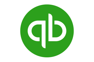 QuickBooks Payroll Reviews