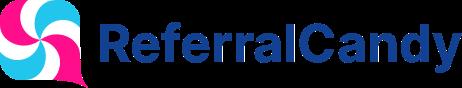 referralcandy logo
