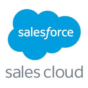 salesforce service cloud reviews