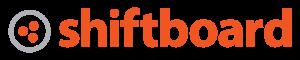 shiftboard logo