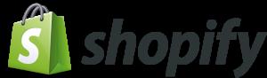 shopify - pos system