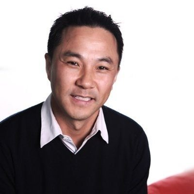 Steve Yi, Co-founder & CEO, MediaAlpha