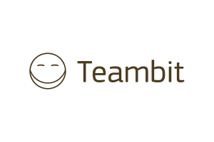 teambit reviews