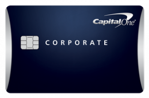 One Card from Capital One LOGO