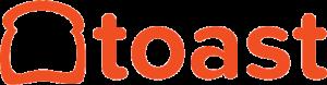 Toast Online Ordering logo