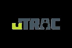 uTRAC reviews