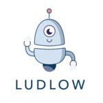 ludlow reviews