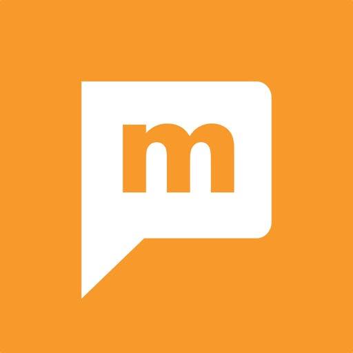 Monjin reviews