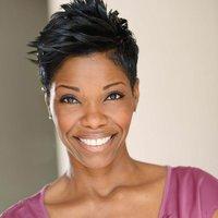 Zondra Wilson, President, Blu Skin Care