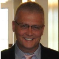 Steve Baldwin, Owner of Baldwin Insurance Agency