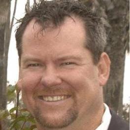 Flash Shelton, Founder of United Handyman Association