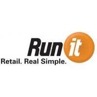 RunIt RealTime Cloud POS Reviews