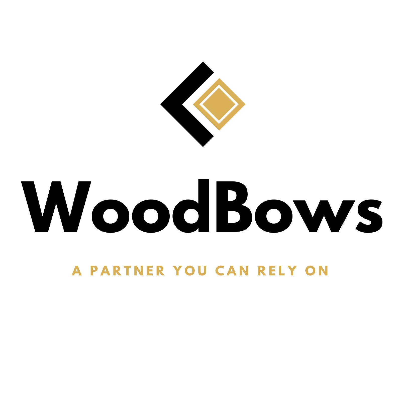 Woodbows reviews