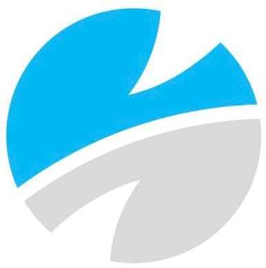 Logo di Reputation.com
