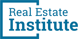 Real Estate Institute logo