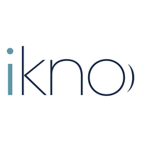 ikno reviews